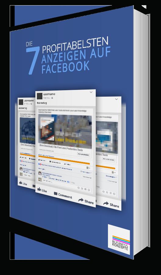 Unfassbar günstige Facebook-Ads generieren