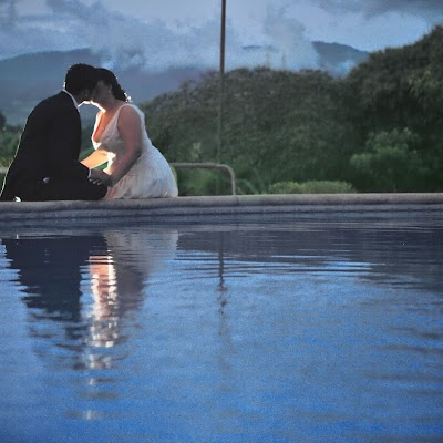 Wedding photographer Tatica Leandro (tatica). Photo of 01.01.1970