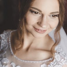 Wedding photographer Aleksey Rogalevich (AlekseyRogalevi). Photo of 20.09.2018