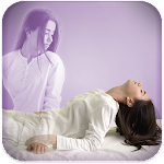 Ghost Photo Maker 3.1 Apk