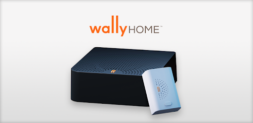 Wally - Apps on Google Play