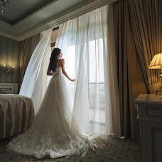 Wedding photographer Rafael Adamyan (rafa). Photo of 04.07.2018