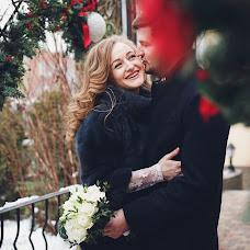Wedding photographer Aleksandr Osipov (BeautifulDay). Photo of 20.01.2018
