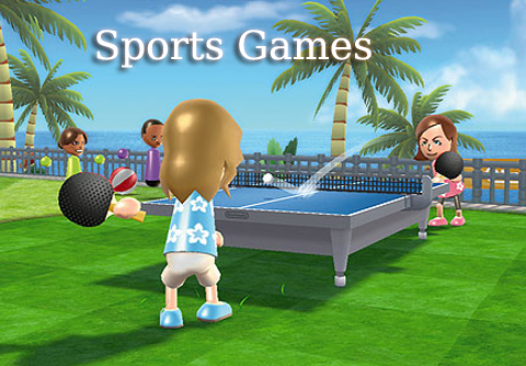 best online multiplayer games for android and apple