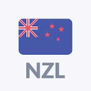 Radio New Zealand: Radio NZ app, Live FM radio