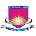 Divine School icon