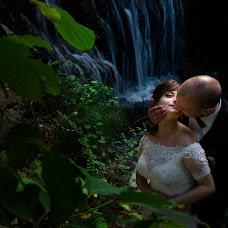 Wedding photographer Georgi Georgiev (george77). Photo of 12.11.2017