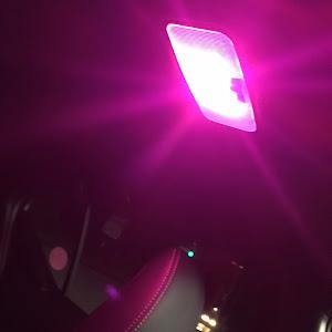 アクア  GR SPORT 17インチパッケージのランプのカスタム事例画像 しのんさんの2018年11月28日10:40の投稿