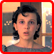 Download Do You Know Stranger Things Quiz For PC Windows and Mac