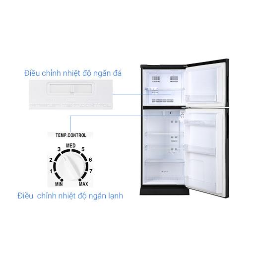 Tủ-lạnh-Aqua-Inverter-186-lít-AQR-T219FA-5.jpg