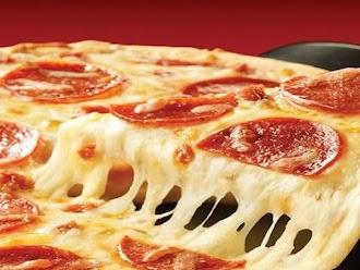 Costco Pizza Delivery Super Bowl