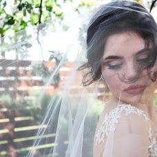 Wedding photographer Mariya Kopko (mkopko). Photo of 19.05.2018