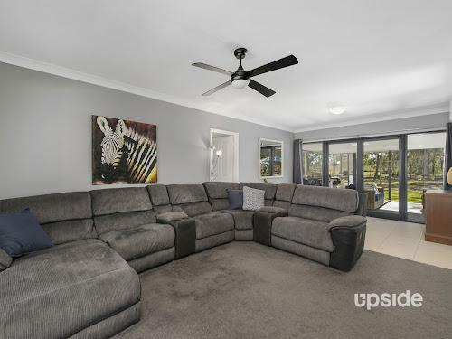Photo of property at 204 Shoreline Drive, Riverside 2444