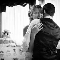 Wedding photographer Alessandro Arena (arena). Photo of 10.02.2014