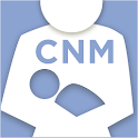 CNM (Midwife) Exam Prep icon