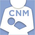 CNM Certified Nurse Midwife Exam Prep icon