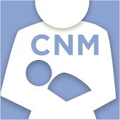 CNM (Midwife) Exam Prep