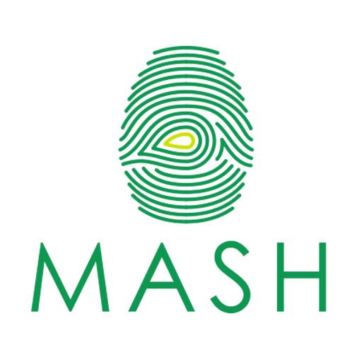 MASH Technologies avatar image