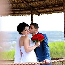 Wedding photographer Bella Gazaryan (BellaGazaryan). Photo of 08.05.2015
