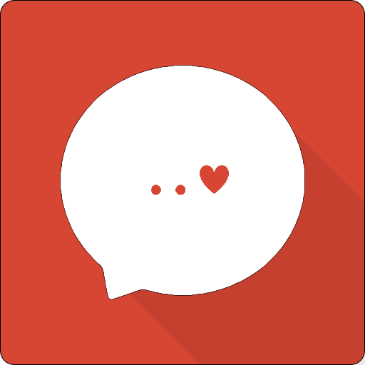 stranger chat - anonymous chat