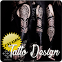 Tatto Design APK icon