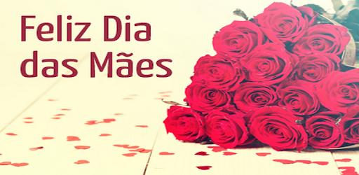 Descargar Mensagem E Citações Para O Dia Das Mães 2018 Para