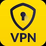 Unblock Websites — VPN Proxy App 1.3.2