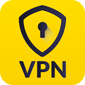 Unblock Websites — VPN Proxy App