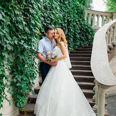 Wedding photographer Igor Rogovskiy (rogovskiy). Photo of 05.09.2017