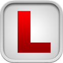 Theory Test for Car Drivers Pro - UK Driving Test icon