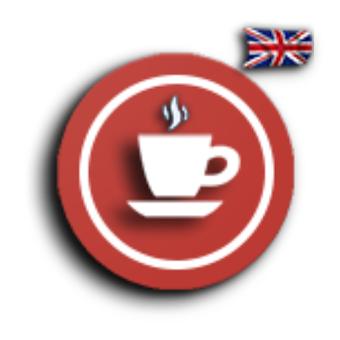 Coffee Finder UK