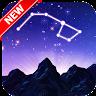 org.khatioom.Star_tracker_night_sky_map_3d_constellation