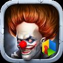 Scary Escape icon