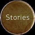 Interesting Stories icon
