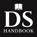 Data Structures Handbook icon