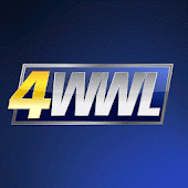 WWL-TV New Orleans News