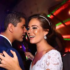Wedding photographer Alexandre Wanguestel (alexwanguestel). Photo of 20.08.2017