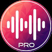 VOKO Radio PRO - Internet Radio