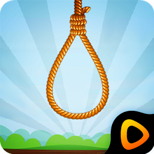 Hangman 3D for PC and MAC