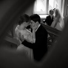 Wedding photographer Denis Dekhtyarenko (dehtyarenko). Photo of 04.01.2016