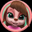 Masha The Dog – My Virtual Pet icon