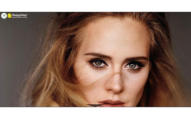 Adele Tab