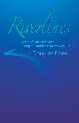 Riverlines cover