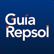 Guia Repsol - viajes, rincones, inspiraciones