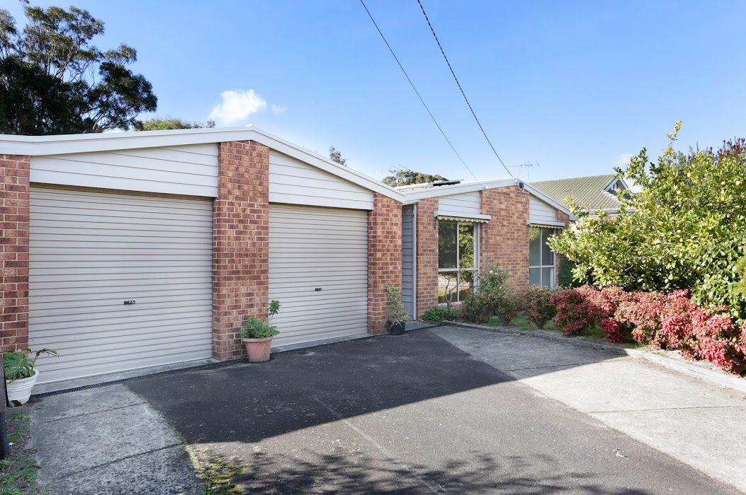 Main photo of property at 16 Attuna Crescent, Capel Sound 3940