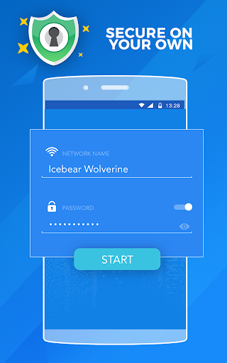 connectify apk