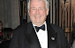 Christopher Biggins believes in reincarnation