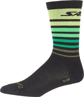Salsa Rustler Socks alternate image 4