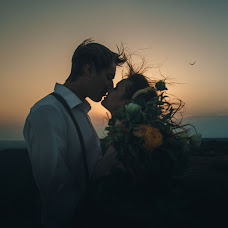 Wedding photographer Viktoriya Vasilenko (VasilenkoVika). Photo of 12.05.2016