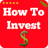 How To Invest In Stocks FREE